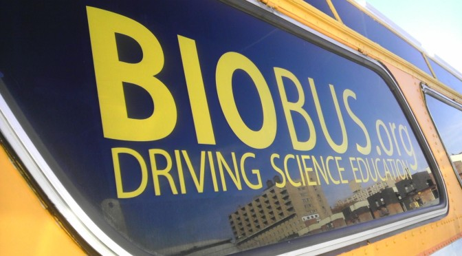 Bus_Window _Driving Science Education_