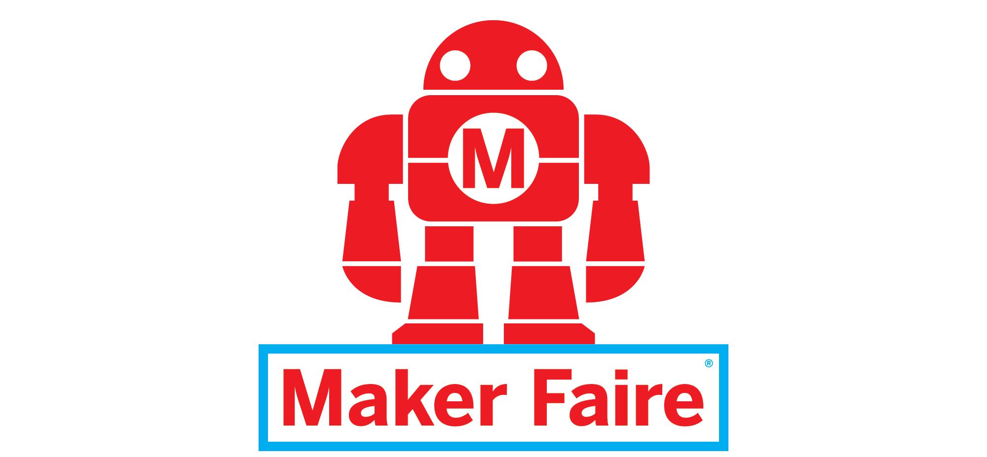 BioBus at Maker Faire 2017