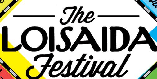 BioBus at Loisaida Festival