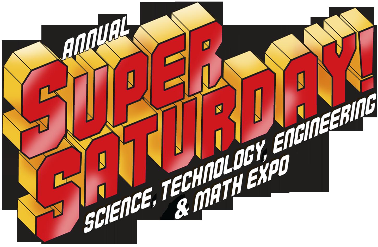 BioBus @ Super Saturday STEM Expo