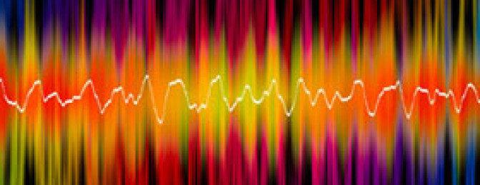 cropped-spectrum_03