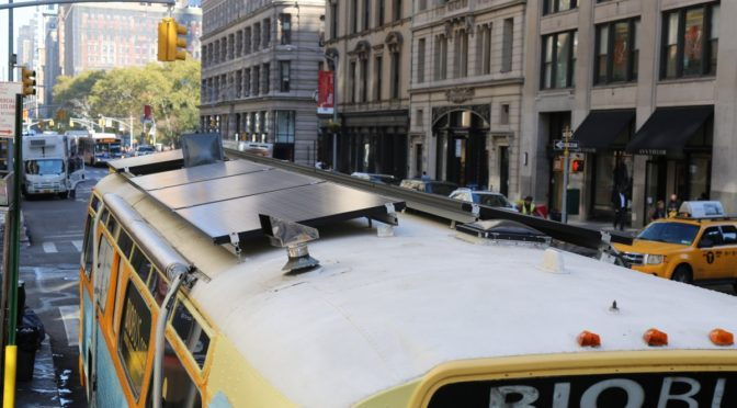 solar-panels-line-the-roof-supplying-power-to-every-monitor-and-microscope-in-the-laboratory