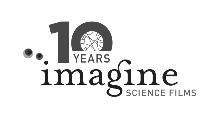 Imagine Science Festival and BioBus Collaboration