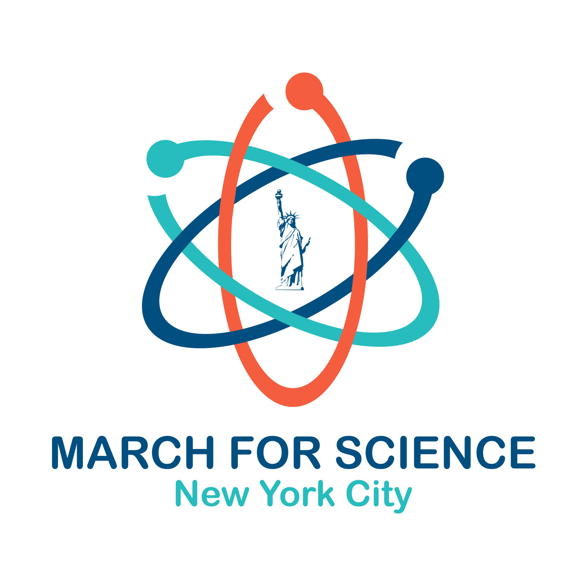 BioBus at March For Science!