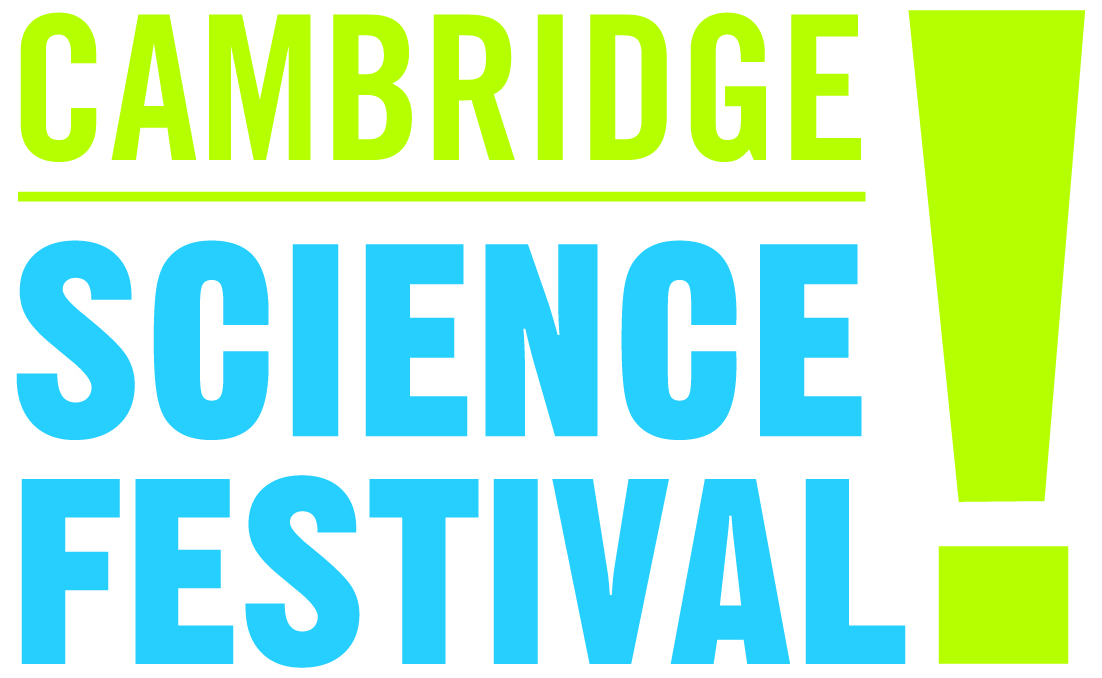 BioBus at Cambridge Science Festival  Science Carnival